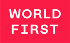 WorldFirst reviews