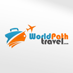 World Path Travel  reviews