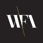 Worldsfineart reviews