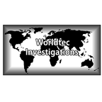 WORLDTEC INVESTIGATIONS  reviews