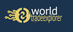 World Trade Explorer Funds Recovery Firm reviews