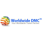 Worldwide DMC reviews