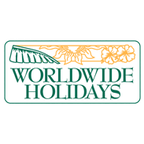 Worldwide Holidays reviews