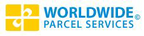 Worldwide Parcel Services Ltd reviews