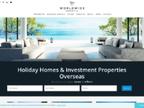 Worldwide Property Company reviews