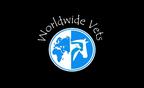 Worldwide Vets reviews