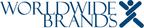 Worldwide Brands, Inc. reviews