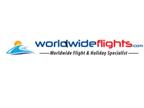 Worldwideflights reviews