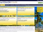 Worldwideinsure reviews