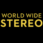 World Wide Stereo reviews