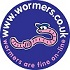 Wormers.co.uk reviews