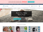 Worryfreebaby reviews
