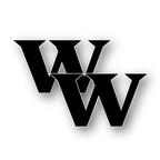 Worsleywear reviews