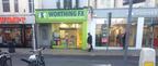 Worthingfx reviews