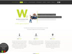 Worthington Finance reviews