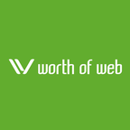 Worth Of Web reviews
