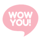 WOW YOU! reviews