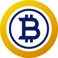 Bitcoin Gold レビュー