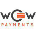 Wow Payments reviews