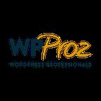 WP-Proz reviews