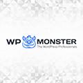 WP Monster reviews