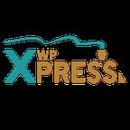 wpXPRESS - WordPress Support & Maintenance reviews