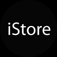 iStore.co.za şərhlər