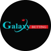 Galaxybetting отзывы