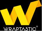 Wraptastic reviews