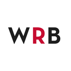 WRB Design reviews