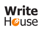 Write House reviews