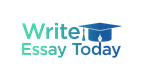 WriteEssayToday reviews