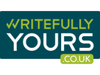 Writefully Yours reviews