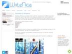 Writenice Ltd reviews