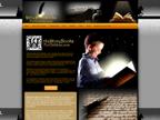 WriteStoryBooksForChildren.com reviews