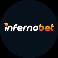Infernobet reviews