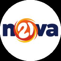 21 Nova レビュー