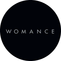 WOMANCE отзывы
