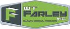 WT Farley reviews