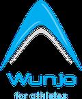 Wunjosports reviews