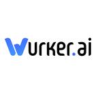 Wurker.AI reviews
