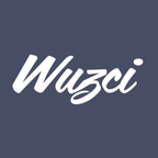 Wuzci reviews