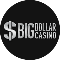 Big Dollar Casino reviews