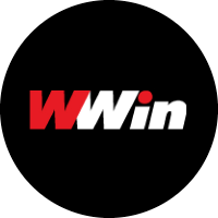wwin reviews