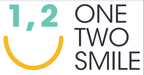 OneTwoSmile reviews