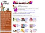 1 800-getsilly reviews