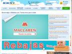1000bebes.com reviews