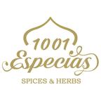 1001 Especias reviews
