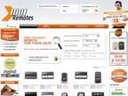 1001 remotes reviews