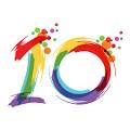 10alogo reviews